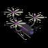 Leela Drone Training.png