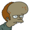 Icon Character Mutant Dwayne.png