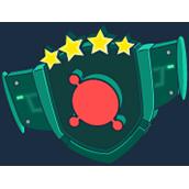 Badge Scientist 4 Star.png