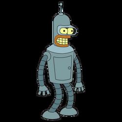Down N' Out Bender.png