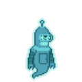 Ghost Bender idle.png