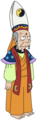 Father Changstein El-Gamal.png