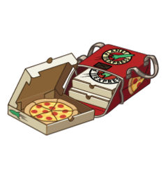 Goal Shop Buy Pizza.png