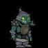 Momon Swordsman idle.png