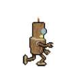 Obsolete Bender action.png