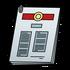 URL File Report.png
