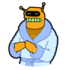 Calculon Receive VIP Treatment.png
