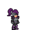 Power Suit Leela idle.png