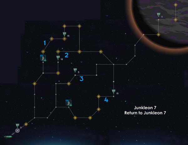 J7 Return to Junkleon 7.png