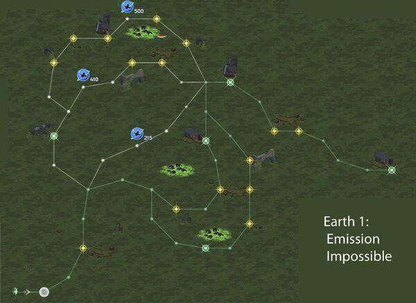 Earth 1 Emission Impossible.jpg
