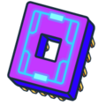 Icon Chip Vil Tera.png