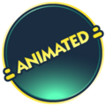 Button Animated.png