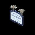 Decoration New Jersey Billboard.png