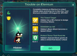 Trouble on Eternium.png