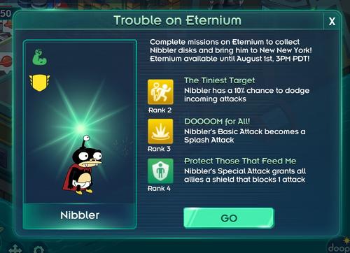 Trouble on Eternium.png