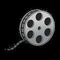 Currency Film Reel.png