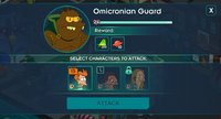 Event Lrrr Strikes Back Fight Guard.png