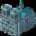 Building Notre Dame.png