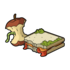 Vyolet Snack On the Leftovers.png