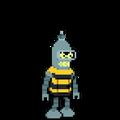 Bender Bee idle.png