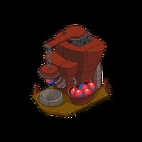 Building Magnet Bombmaker.png