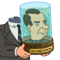 Icon Character Nixon.png
