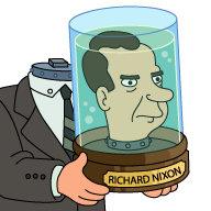 Icon Character Nixon.png