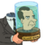 Nixon Agnew