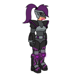 Power Suit Leela.png