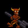 Robot Devil action.png