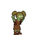Vyolet yay.png