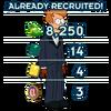 Alpha Island Pack Devilish Fry.png