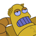 Icon Character Hedonismbot.png