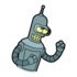 Bender Instigate a Bar Fight.png