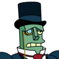 Icon Character Billionairebot.png