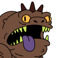 Icon NPC Omicronian Hound.png