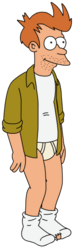 Outfit Fry Bachelor.png