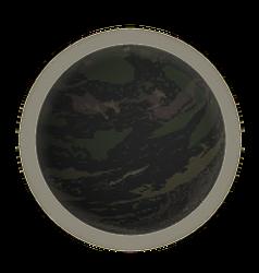 Planet Chapek 9.png