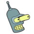 Bender Zoom In.png
