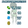 Beta Hookerbot Pack.png