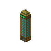 Building Look Up The Time Skyscraper.png