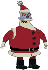 Robot Santa Claus.png