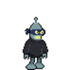 Bender Burglar idle.png