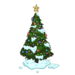 Decoration 21st Century Christmas Tree.png