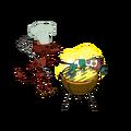Decoration Robot Chef.png