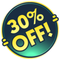 Button 30% Off.png
