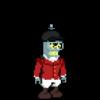 Bender Hunter idle.png