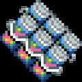 Combat objects Slurm6Pack.png