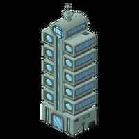 Horseshoe Tower.png