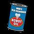 Robot Fry Take an Oil Leak.png